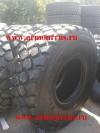 Шина 20.5R25 B01N