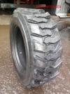Шина 10-16.5 RG400