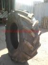 Шина 405/70-24 R-1