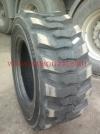 Шина 12-16.5 RG400