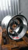 Диски 12х8.0 W-008 для квадроциклов