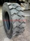 Шина 10-16.5 RG600